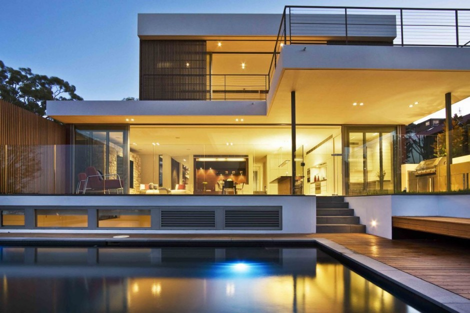 mosman-house-by-corben-architects-in-sydney-1.jpg